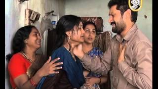 Devatha Episode 761
