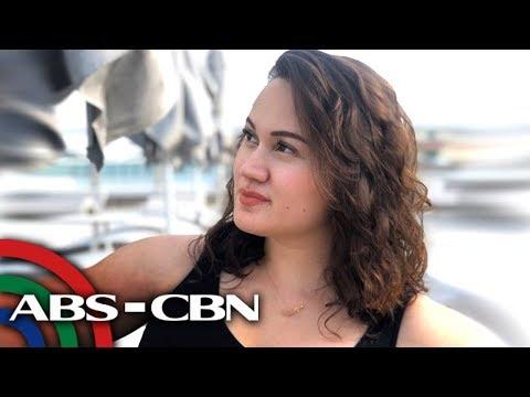Melissa Ricks, nagbigay payo sa mga nanay na nahihiya sa kanilang 'imperfections' | UKG