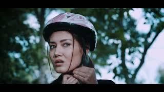 Lola Yuldasheva va Dj Piligrim - Yulduz   Лола ва Диджей Пилигрим - Юлдуз
