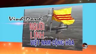 Charlie Ngọn Đồi Quyết Tử - Hồi Ký Mũ Đỏ Nguyễn Văn Lập Part 01/04