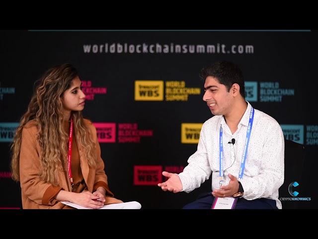 world-blockchain-summit-interview-with-nitin-jagtiani-by-cryptoknowmics