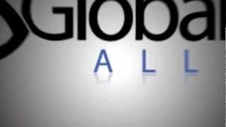 Global Sight Alliance Promo