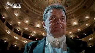 Грандіозна прем'єра «Лоенґрін» у Львівській Опері