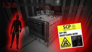 scp cb femur breaker sound - Kênh video giải trí dành cho