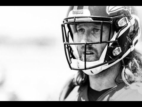 The Extraordinary Story of Hayden Hurst