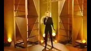 Agnetha Fältskog -Let It Shine