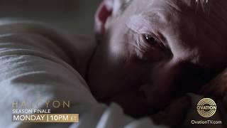 Epiosde 8 - Trailer