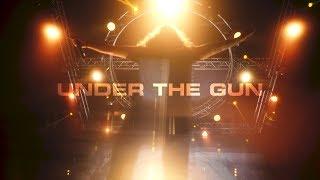 BORN OF OSIRIS -  Under The Gun (Official Live Music Video)