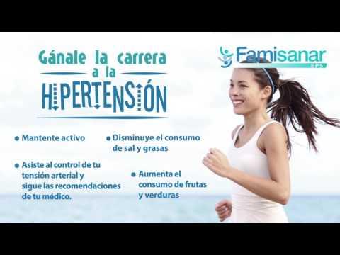 Lo tabletas Papazol