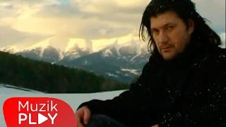 Ahmet Şafak - Sarıkamış (Official Video)