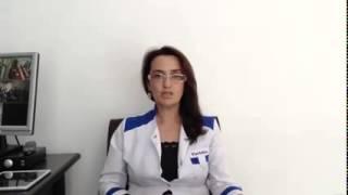 Dr. Kəmalə Hacıyeva