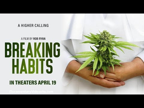 Breaking Habits (trailer)