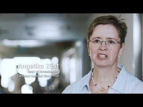 zippsafe - Termékvideó
