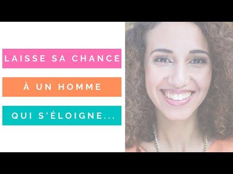 Rencontre femme arabe belgique