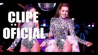 Thalía & Natti Natasha - No Me Acuerdo/ CLIPE OFICIAL (Tradução Legendado) PT BR