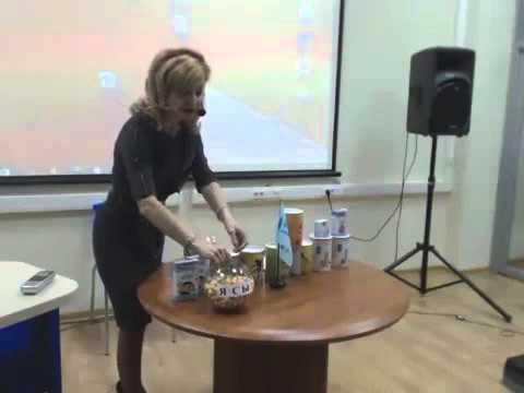 Il miglior phlebologist di Novosibirsk