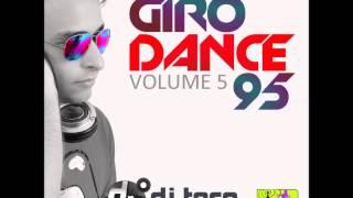 08 - Giro Dance 95 Vol.05