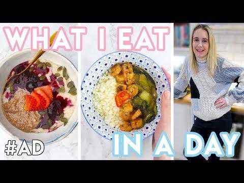 Anorexiás fogyás igénye