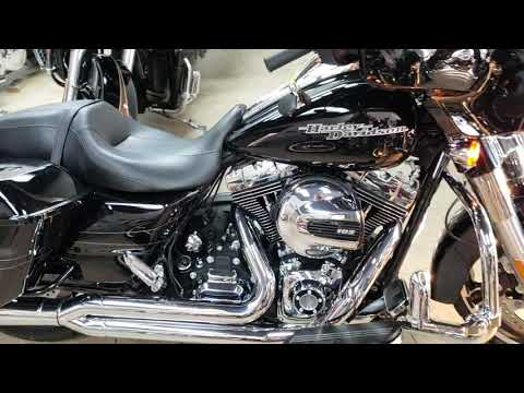 2015 Harley-Davidson Street Glide® Special in Temecula, California