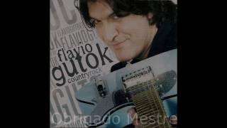 Tributo ao Flavio Gutok - Juba - Luiz Braido, Matheus Canteri, Marcio Alvez e Guto Vighi
