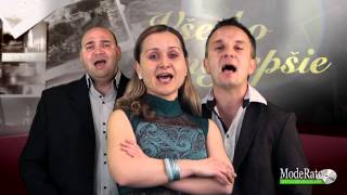 Akropola: Pieseň k narodeninám