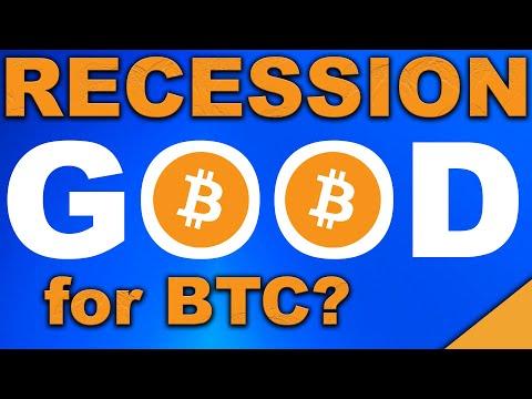 Patikimos kriptovaliutos investicijos