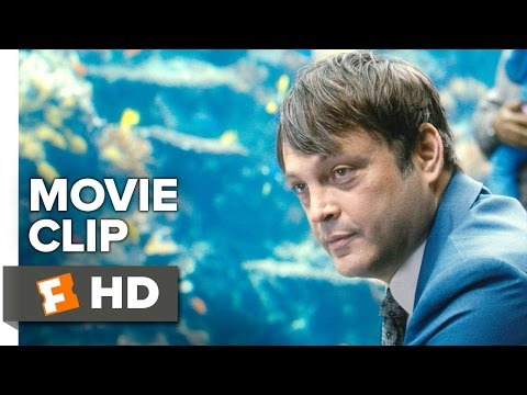 Term Life (Clip 'Aquarium')