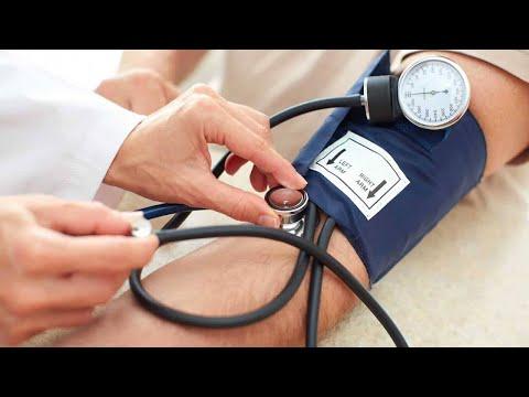 Magas vérnyomás hiperkoleszterinémia