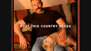 Aaron Tippin - Sweetwater