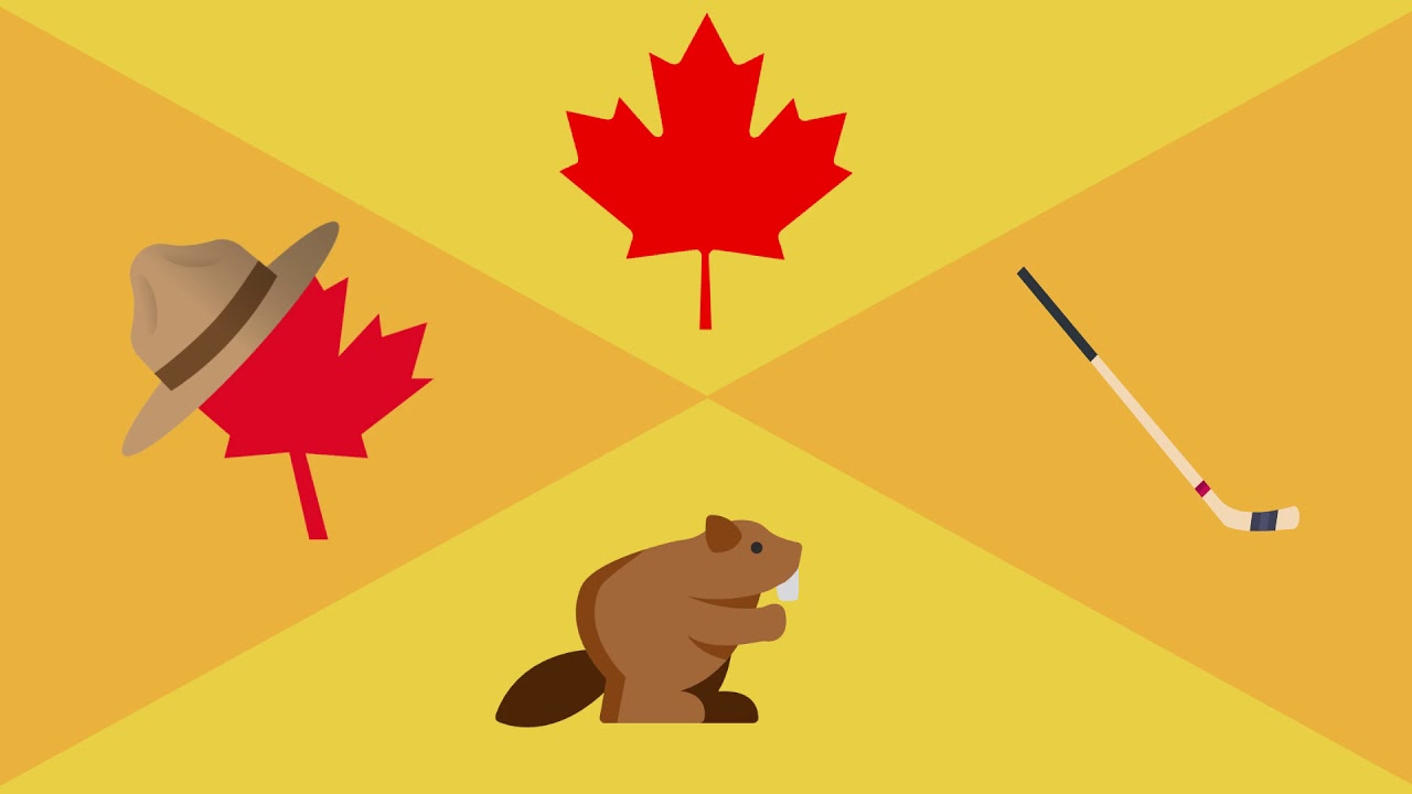 Visitor guide to understanding Canadian Culture