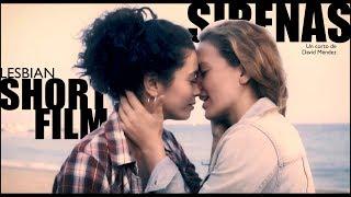 Sirenas, el corto con más de 2 millones de visualizaciones