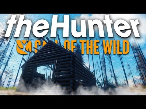The Hunter Call Of The Wild | THE AFTERMATH OF THE FIRE & NEW CLUE?! (Missions)