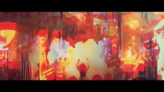 MATUSH - SAX  (Official Video)