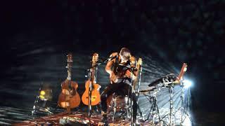 Asaf Avidan  - Haifa  17/02/18 (15)