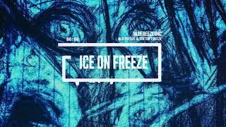 Blu Freeze @BluFreezeinc