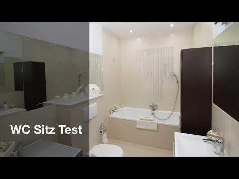 WC Sitz Test 2018▷die besten 5 im Vergleich ✅