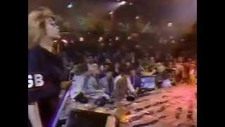 Divinyls - 12/31/1985