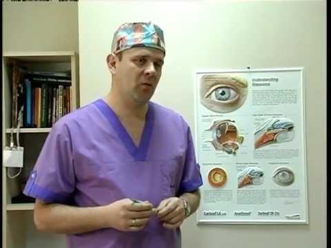 Центр восстановления зрения карамян