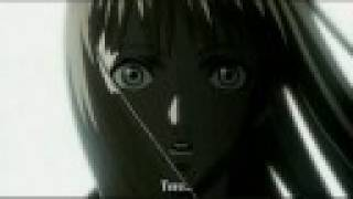 Claymore Amv-Lies