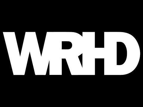 WRHD - Released! :: Wrestling Revolution 3D General Discussions