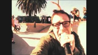 Weezer - 'Memories'