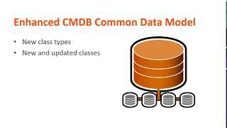 BMC Remedyforce Summer 15: BMC Remedyforce IT asset management capability