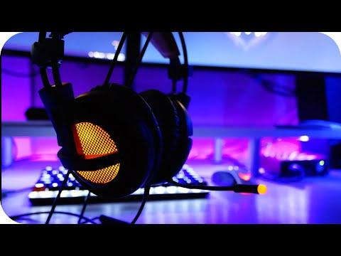 Youtube Audio Setup: El mejor audio sonido para youtube