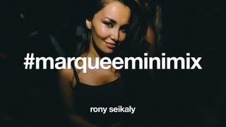 marqueeminimix Rony Seikaly 9613