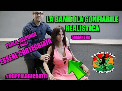 Sesso e Massaggio video download gratuito