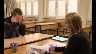 Nauczycielka odpytująca maturzystę wpadła w ogromne kłopoty [Szkoła ODC. 406]