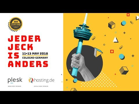 JAB18  - The Volunteer Ladder