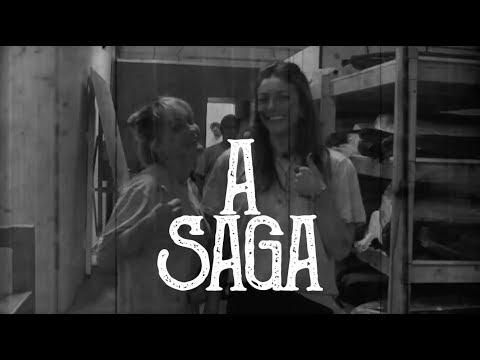 Imagem Video - Estamparia Lancaster - A Saga
