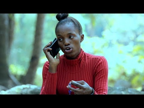 Download Beautiful Song Episode 1-3 Combined | Bukumi Oluwasina HD Mp4 3GP Video and MP3