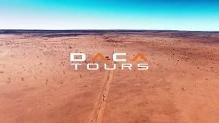 Pilbara Tour